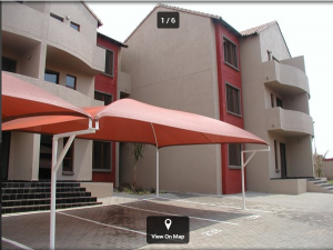 Erand Midrand buy to let Investment