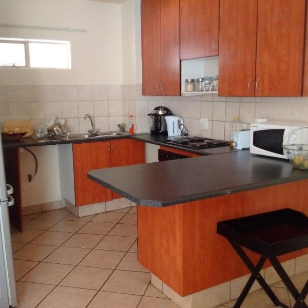 2 bed 2 bath northriding kitchen